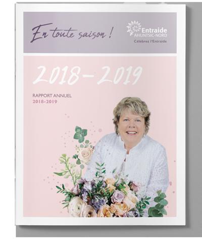 ean_rapports_2018-2019